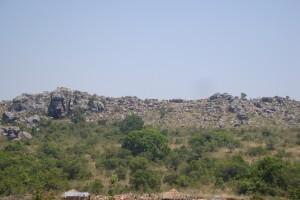 Region Kagera