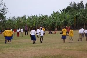 Partnerfootball
