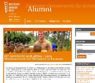 dgps-alumni.de