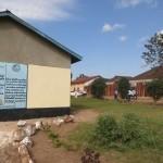 Tumaini Schule
