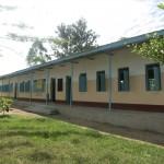 Kassambya Primary School