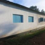 Karwoshe Primary School