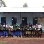 Karalo Primay School