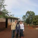 Karalo Primary School