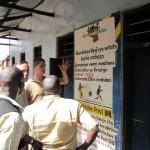 Vorstellung Jambo Bukoba